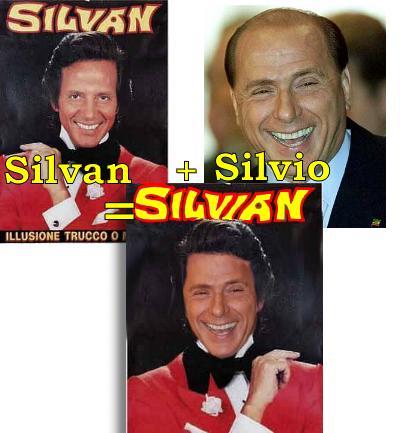 silv-i-an1.jpg