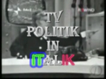 21-tvpolitikinitalik.JPG