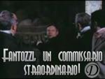 24-fantozzicommissario.JPG