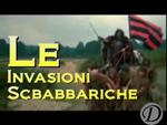 36-invasioni.JPG