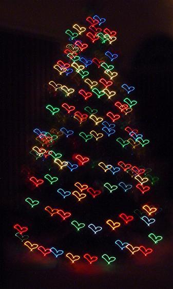 Roberto Corradi Archivio Del Blog Letterina Di Natale Blog