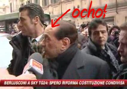 bozzo1.jpg