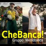 chebanca2.jpg