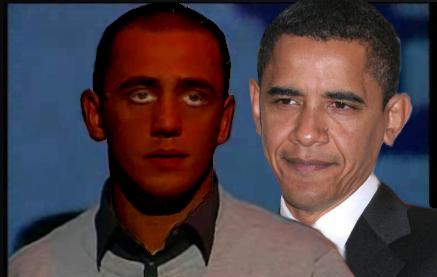 obamaboy.jpg