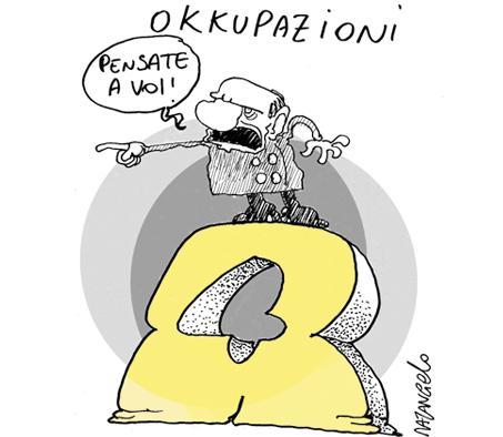 okkupazioni1.jpg