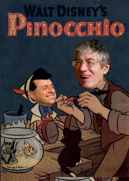 pinocchioberl2.JPG