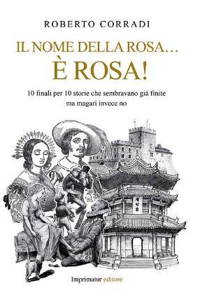 short-copertina-il-nome-della-rosa-e-rosa.jpg